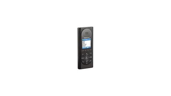AVM Fritz! Mini WLAN Gerät - VOIP Telefon