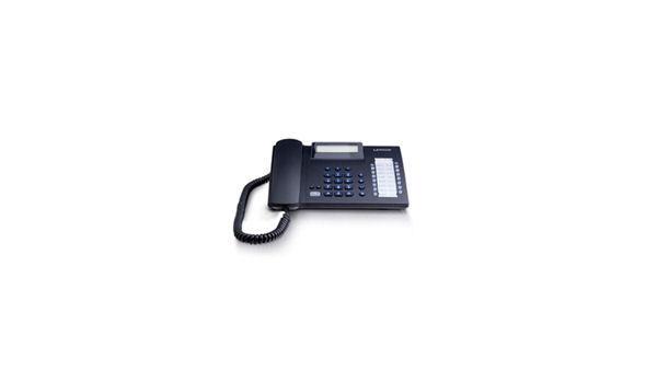 LANCOM Systems VoIP Telefon VP 1000