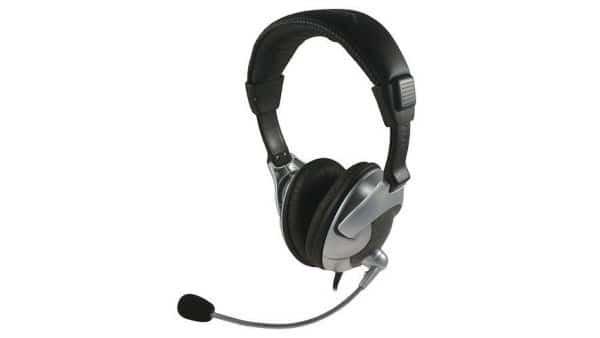 Wintech WH-2688 Kopfhörer