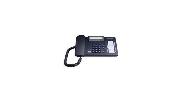 Lancom SIP VoIP Phone