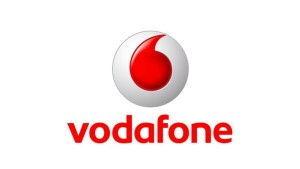 Ungefragte Tarifumstellung: Vorsicht bei Vodafone CallYa