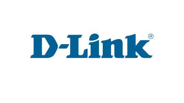 CES: Neue Produkte von D-Link