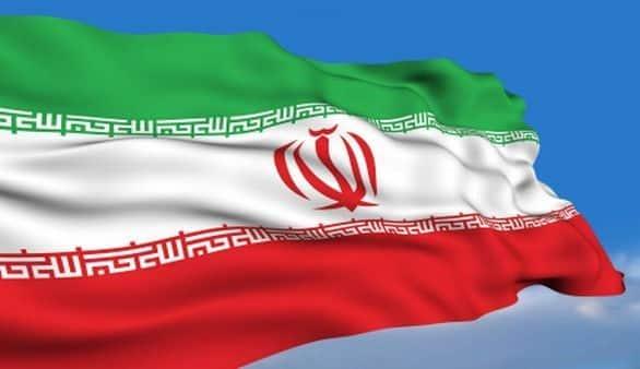Iran verkündet Todesurteile für mehrere Programmierer