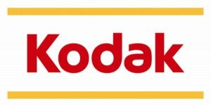 Kodak USA ist insolvent – Deutsche Standorte sind vorerst nicht betroffen