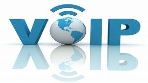 Voip-Nutzung: Deutschland hinkt bei VoIP hinterher