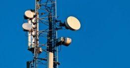 Weiterentwicklung und Ausbau der Funkmasten zu LTE