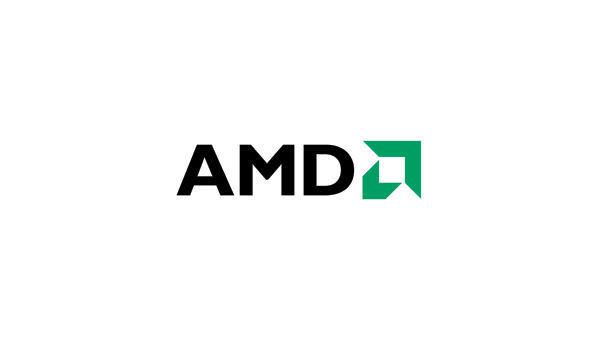 AMD erobert CPU-Marktanteile