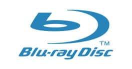 Neuer Kopierschutz für Blu-ray-Player auf Wasserzeichenbasis