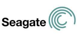 Seagate verspricht 60 TB große Festplatten mit Hitzetrick