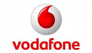 "Vodafone-Router ""Easybox"" ist unsicher"