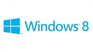 "Finale Beta zu Windows 8 - ""Release Preview"" erscheint im Juni"