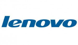 Nachfolger des Thinkpad Edge E520: Lenovo überarbeitet einige Thinkpad Edge Notebooks