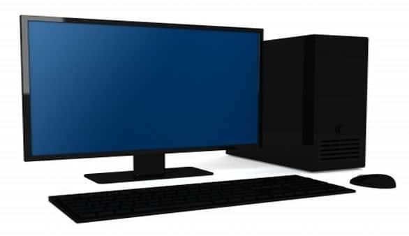Nachteile, Voraussetzungen für Wireless Display