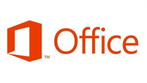 Microsoft: Kein Office 2013 für Windows XP und Windows Vista
