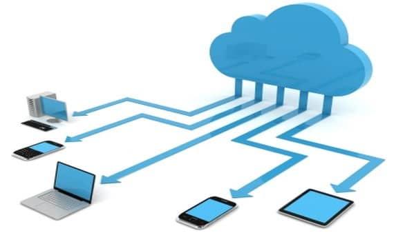Vorteile und Gefahren in der Cloud bzw. beim Cloud Computing