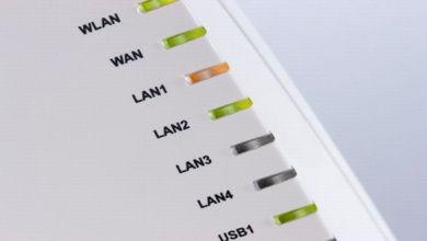 Gigabit WLAN - IEEE 802.11ac im Technikcheck