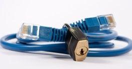 netzwerk-sicherheit
