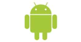 Stereoanlage von Google – vernetzt und mit Android Bild:Google
