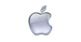 AppleTV mutiert zum Festplattenrekorder Bild:Apple