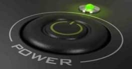 Energiesparende PCs @iStockphoto/Olivier Le Moal