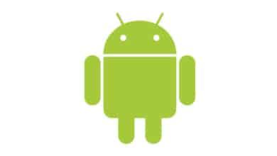 Android Bild:Google