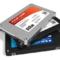 Vor- und Nachteile von SSD Festplatten